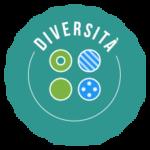 diversita