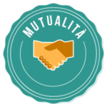 mutualita