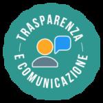 trasparenza-e-comunicazione