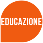 icona-educazione
