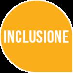 icona-inclusione
