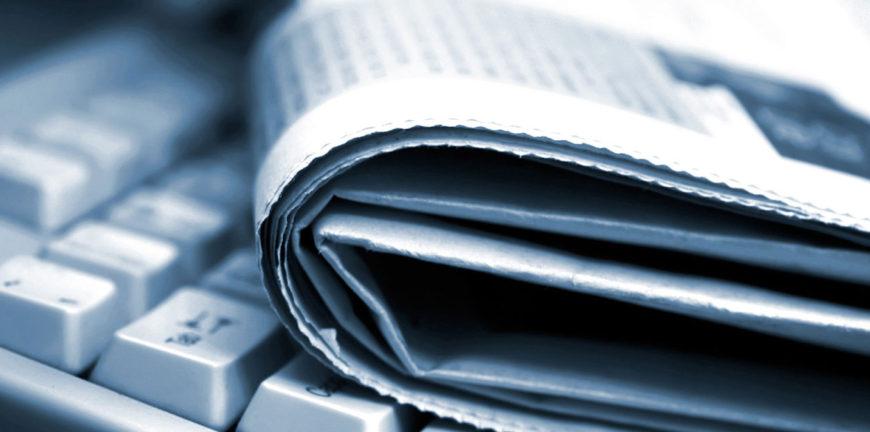 rassegna_stampa_web